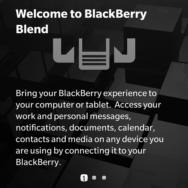 BlackBerry Blend just appeared in My World?!?-img_20140920_110937.png