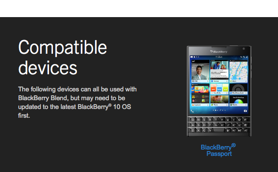 Download BlackBerry Blend Now-screen-shot-2014-09-24-18.21.46.png
