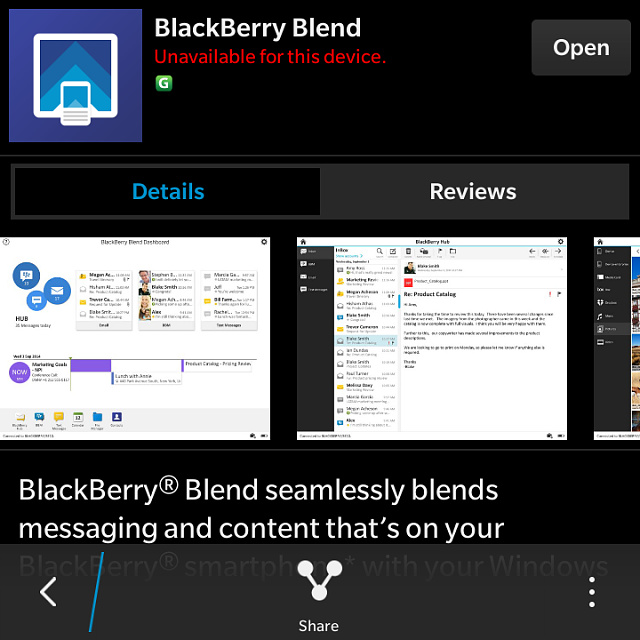Blend appears in BBW-img_20140925_033002.png