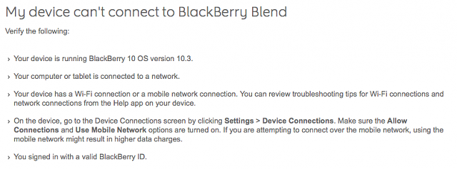BlackBerry Blend trippin'-screen-shot-2014-09-25-10.08.47-am.png