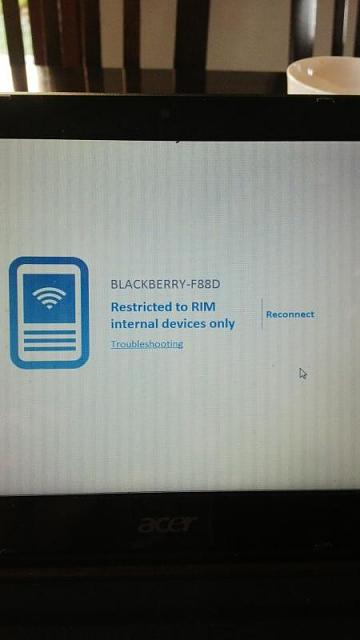 How Come BlackBerry Blend won't Connect to my Z10 Running 10.2?-img_20140925_071710.jpg