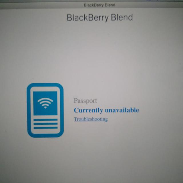 "Randomly blend says ""passport currently unavailable"". Wtf?-img_20141027_002632.jpg"
