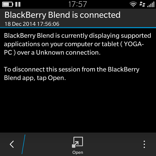 How to disable notifications of Blend (or at leat red led blinking)-img_20141218_175731.png