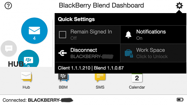 Blackberry Blend on iphone 6 plus-img_0014.png