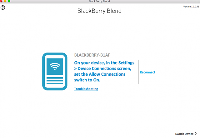 How do I prevent Blend from launching on my computer when plugging in?-screen-shot-2015-09-01-10.11.51-am.png