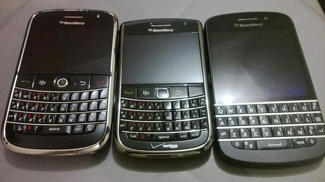 Anyone still using a Blackberry Bold 9000?-blackberry-bold-9000-9650-q10.jpg