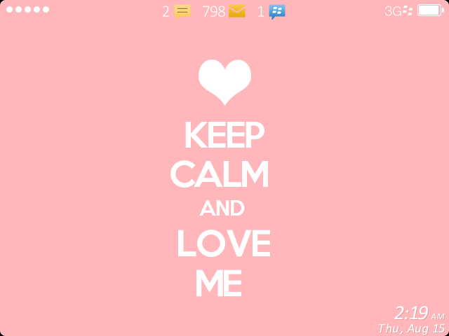 Premium] Keep Calm And Carry On-tangkap_2013081502_19-09.png