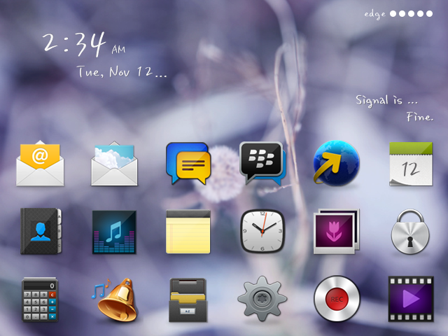 [Free for first 7 days] Sensitive Theme-9900_asia-01.png