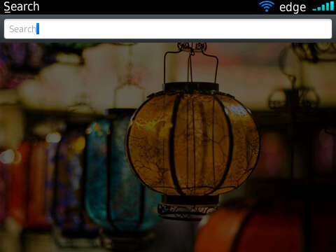 [Premium] Lantern HD-screen_20131008_082829.jpg