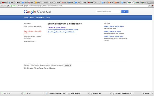 Multiple Google Calendars without 'Calendar Sync' app SOLVED-wheres-blackberry-option-.jpg