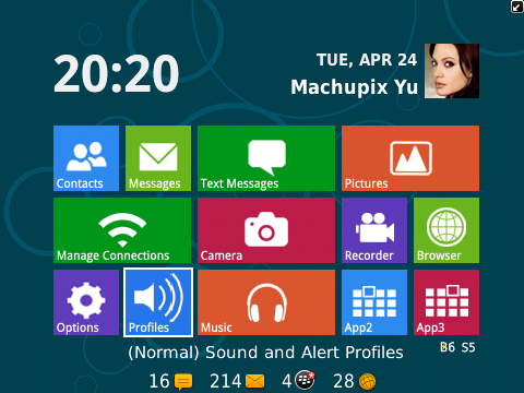 [FREE][DIY theme]Danna Win8 like 9700 theme-bbscreen-23-.png