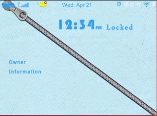 [Premium] Zipper theme-lockscr.jpg