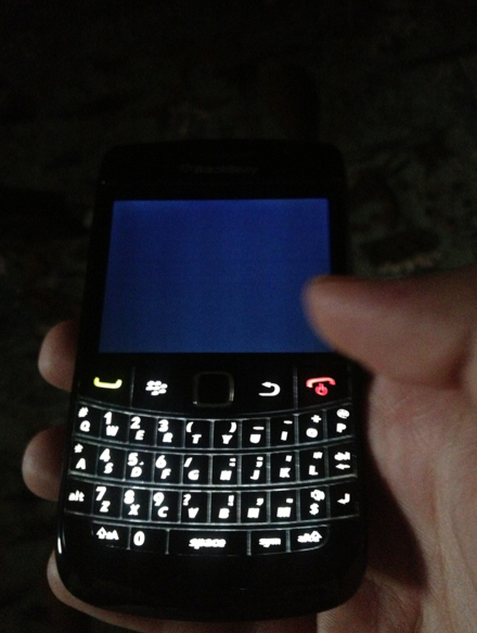 my blackberry just showing a white screen.-screen-shot-2012-11-06-9.59.05-am.png