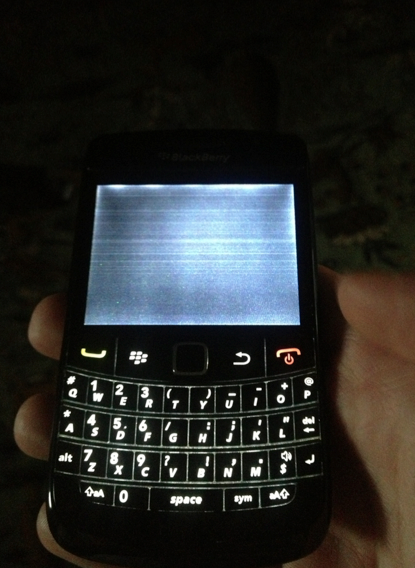 my blackberry just showing a white screen.-screen-shot-2012-11-06-9.59.27-am.png