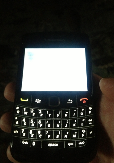 my blackberry just showing a white screen.-screen-shot-2012-11-06-9.59.34-am.png