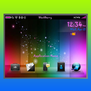 [PREMIUM] **9700/9780** Color Light-appworld.blackberry.com.png