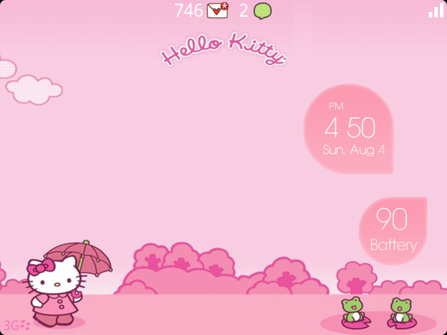 [Premium] Bubble Theme - Hello Kitty Edition-tangkap_2013080416_50-35.png