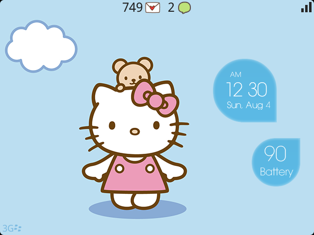 [Premium] Bubble Theme - Hello Kitty Edition-tangkap_2013080400_30-49.png