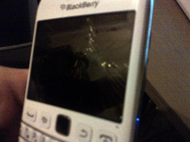 Broke my screen but unsure what to replace Help!-img-20121114-00060.jpg
