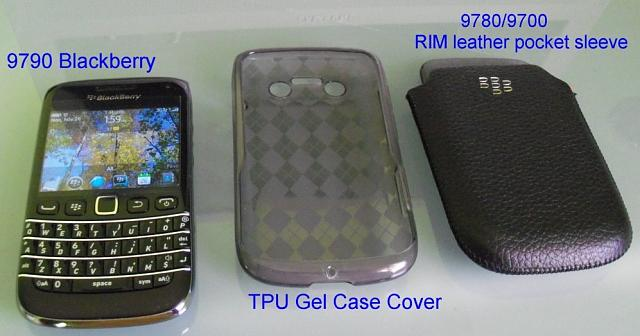 Bold 9790 Case or no Case?-tpu_gel_9790.jpg