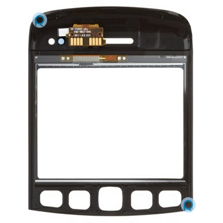 Can the touchscreen be turned off ?-blackberry_9790_bold_display_glas-_aanraakscherm_zwart_onderdeel_displ_1.png
