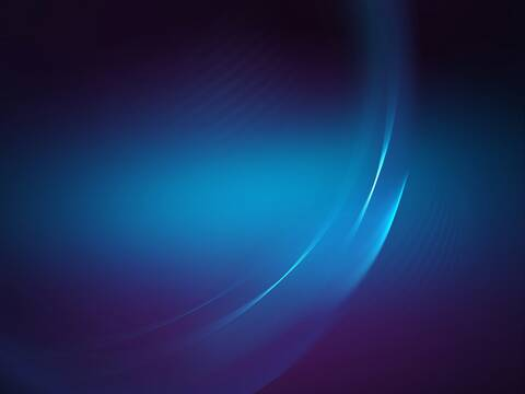 Complete set of original bb10 wallpapers 480x360 blackberry forums at - Original wallpaper ...