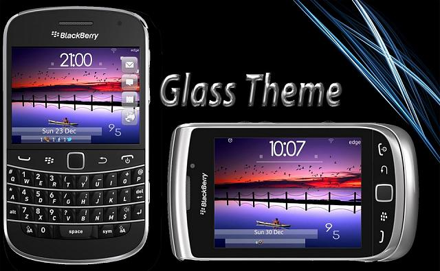 PREMIUM Glass Theme-appworldpromo.jpg