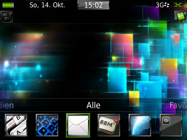[Premium] Infinity Collection by BBThemes-capture-10-14-2012-15-02-41.jpg