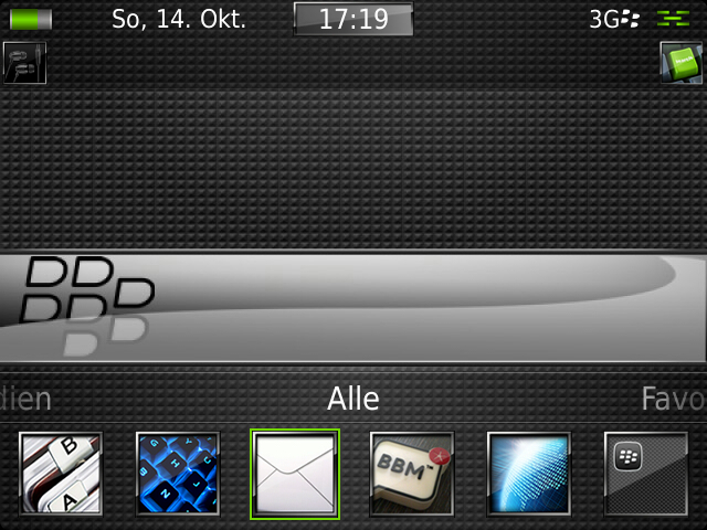 [Premium] Infinity Collection by BBThemes-capture-10-14-2012-17-19-58.jpg