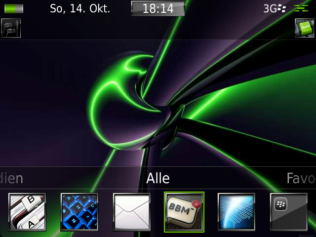 [Premium] Infinity Collection by BBThemes-capture-10-14-2012-18-15-00.jpg