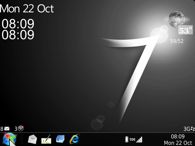 **PREMIUM**Desktop7**by drkapprenticeDESIGNS**-screen_20121022_08094.jpg