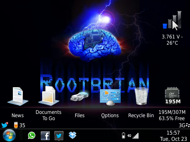 **PREMIUM**Desktop7**by drkapprenticeDESIGNS**-sixtools_1350988064715.jpg
