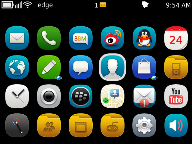 [Premium]Meego Theme for 9900/9930/9981 (60% off discount for the first 100!)-9900-02.png