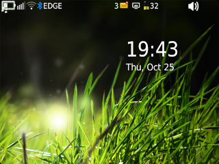 [Premium]Meego Theme for 9900/9930/9981 (60% off discount for the first 100!)-bbscreenie2012_10_25_19_43_39.png