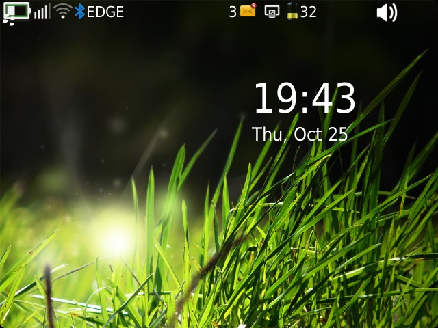 [Premium]Meego Theme for 9900/9930/9981 (60% off discount for the first 100!)-bbscreenie2012_10_25_19_43_39.jpg