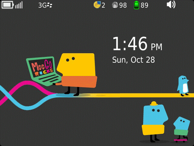 [Premium]Meego Theme for 9900/9930/9981 (60% off discount for the first 100!)-ql_12102814606.jpg