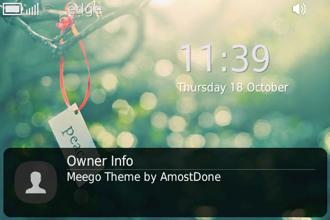 [Premium]Meego Theme for 9900/9930/9981 (60% off discount for the first 100!)-9000-.png