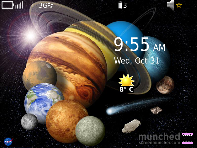 [Premium]Meego Theme for 9900/9930/9981 (60% off discount for the first 100!)-munch_2012_10_31_095523.png