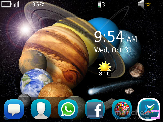 [Premium]Meego Theme for 9900/9930/9981 (60% off discount for the first 100!)-munch_2012_10_31_095430.png