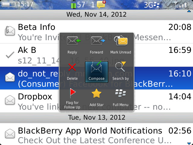 ***Premium*** A Clean Theme OS7 Icons 99xx-sixtools_1353145664402.jpg