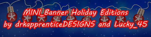 **FREE**MINI_Banner_LIVE**Holiday Editions**by drkapprenticeDESIGNS and Lucky_45**-holiday.png