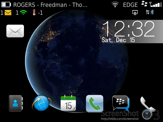 **PREMIUM**Peek**by drkapprenticeDESIGNS**-bb10screenshot.jpg