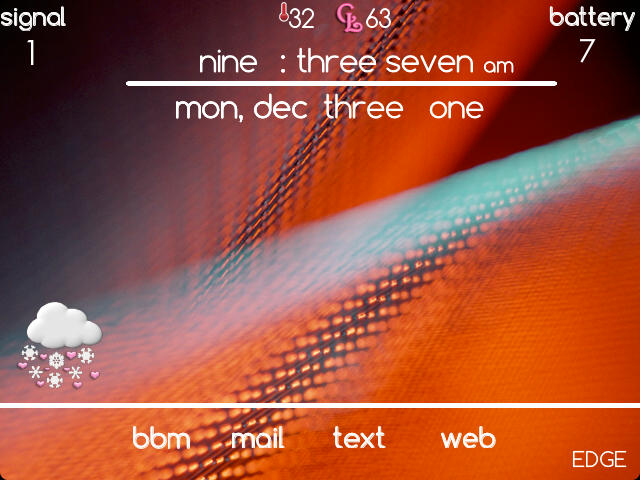 [PREMIUM]  TIEMPO  by 12345 Themes and Hamsterwheel-capture9_37_52.jpg