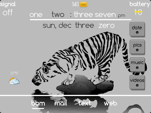 [PREMIUM]  TIEMPO  by 12345 Themes and Hamsterwheel-tiempo1.jpg