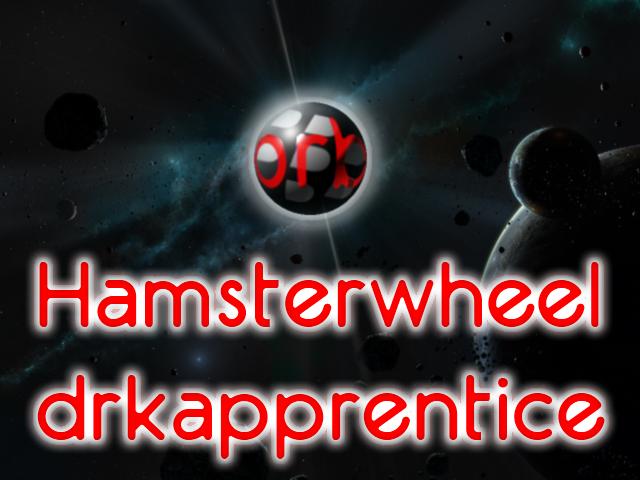 **PREMIUM**ORB**by drkapprenticeDESIGNS/Hamsterwheel1**-8_mybbota_thumbnail.png