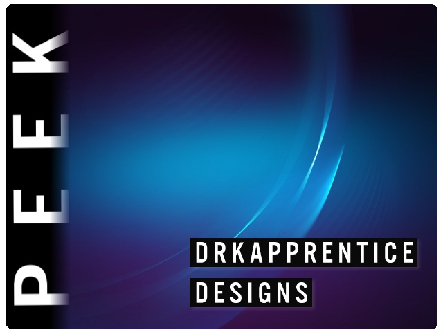 **PREMIUM**PEEK_10**by drkapprenticeDESIGNS**-1.jpg