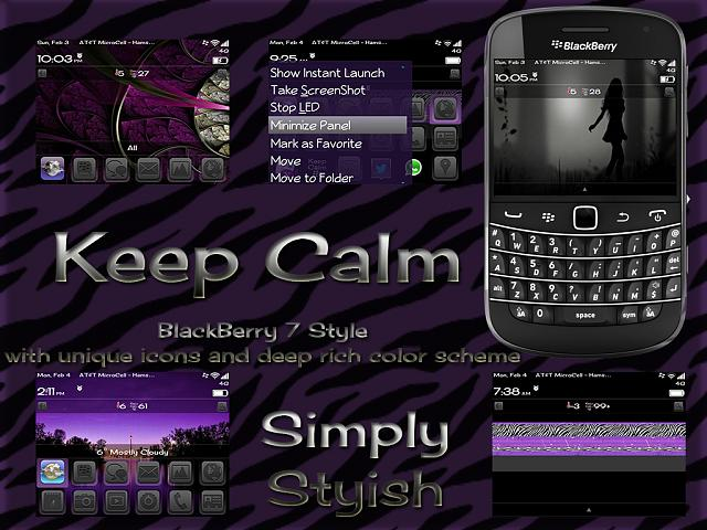 ****FREE**** Keep Calm by Hamsterwheel-Keep Calm and Berry On-keep-calm-promo.jpg