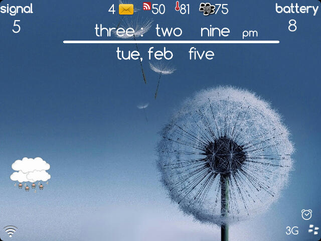 [PREMIUM]  TIEMPO  by 12345 Themes and Hamsterwheel-capture15_29_51_zps61d7707b.jpg