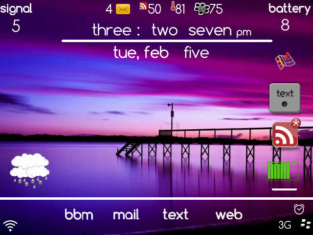 [PREMIUM]  TIEMPO  by 12345 Themes and Hamsterwheel-capture15_27_47_zps728bd8b0.jpg