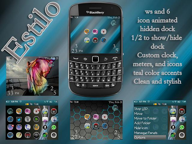 [PREMIUM] ESTILO by Keep Calm and Berry On and 12345 Themes-estilo-promo.jpg